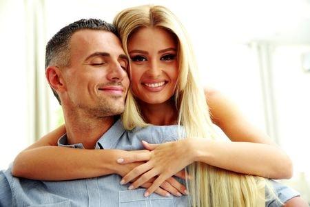 yanji single personals Meet thousands of beautiful single ladies online seeking men for dating, love, marriage in china.